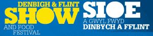Denbigh & Flint Show